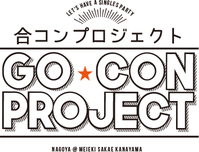 GOCON PROJECT